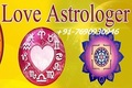 91-7690930946 Love problem solution Baba ji in Vadodara