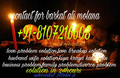 || 91-8107216603||=Spell of black magic specialist baba ji  - all-problem-solution-astrologer photo