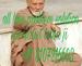 ज्योतिषी-@-91-8107216603=get lost love back your baba ji  - all-problem-solution-astrologer icon