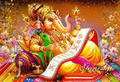 91-9414601882-attraction mantra in hindi in England-Australia-Italy - all-problem-solution-astrologer photo