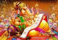 91-9414601882-bangali tantrik baba in England-Australia-Italy - naathshambhu photo