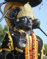 91-9878482157 [MAGIC RING] @! husband wife disturbance solution MOLVI JI  - all-problem-solution-astrologer photo