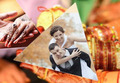 919929990916 .Attracting my girlfriend with black magic Specialist  - all-problem-solution-astrologer photo