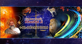 919929990916 Vashikaran Specialist Aghori Tantrik Baba Ji  - all-problem-solution-astrologer photo