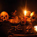 (( ????=9358732477 ))*=* BlaCk MaGic SpeCialist BaBa Ji iN Patna - all-problem-solution-astrologer icon