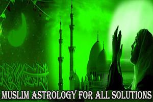 <₳₲ⱧØⱤł> 9829619725 black magic tricks IN JHANSI ULHASNAGAR