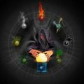 𝕝𝕖𝕒𝕣𝕟 𝕓𝕝𝕒𝕔𝕜 𝕞𝕒𝕘𝕚𝕔 9829619725 indian black magic spell - besttantrik photo