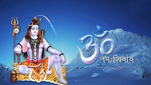 ȶǟռȶʀɨӄ 9829619725 kamdev vashikaran mantra IN DEHRADUN DURGAPUR