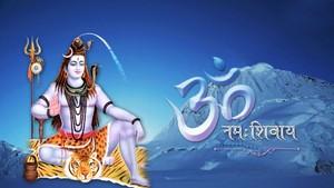 ȶǟռȶʀɨӄ 9829619725 kamdev vashikaran mantra IN JHANSI ULHASNAGAR