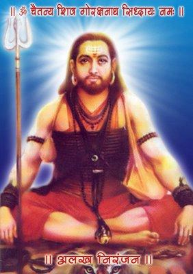 ᴏɴʟɪɴᴇ*ᴛᴀɴᴛʀɪᴋ* 9829619725 powerful Kala Jadu Jyotish IN BHIWANDI GORAKHPUR