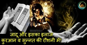 "|:""ᴛᴀɴᴛʀɪᴋ"":