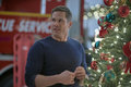 """A Shoe Addicts Christmas"" - Luke Macfarlane  - luke-macfarlane photo"