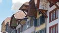 Aarau, Switzerland - switzerland photo