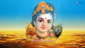 <>𝔸𝕘𝕙𝕆𝕣𝕀<>BabA 9829619725 black magic Jyotish tantrik IN AMBATTUR TIRUNELVELI