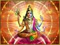 IN Uae=Dubai=00=8003556857=  Vashikaran specialist baba ji IN Abu Dhabi = Sharjah - all-problem-solution-astrologer fan art