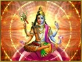 IN Uae=Dubai=00=8003556857=  Witchcraft Vashikaran specialist IN Abu Dhabi = Sharjah - all-problem-solution-astrologer fan art