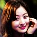 Jihyo Icons - jihyo-twice icon