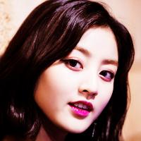 Jihyo icone