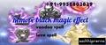 [LOVE__solution] 91 9958802839 Get Lost Love Back By Vashikaran In Mumbai - all-problem-solution-astrologer photo