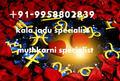 [LOVE__solution] 91 9958802839 Wife Vashikaran Specialist Baba ji New Zealand  - all-problem-solution-astrologer photo
