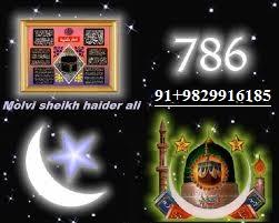 l'amour Vashikaran 919829916185 Specialist Molvi ji : u/stainlegame ...