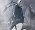 *Obito Uchiha : Naruto Shippuden* - anime photo