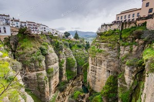 Ronda,Spain