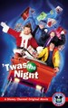 'Twas the Night (2001) - disney-channel-original-movies photo