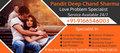 'Vashikaran specialist  91-9166546003 ' in Love vashikaran specialist baba ji   - all-problem-solution-astrologer photo