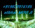 ((iTaLy $@$ lOvE iN BoY problaem solution 91 9829916185 ^@^@^ LoVe Vashikaran specialist molvi ji - all-problem-solution-astrologer photo