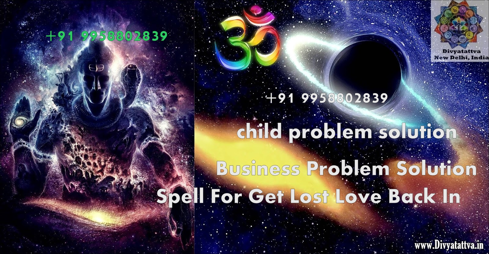 ALL PROBLEM SOLUTION ASTROLOGER images ~lOst lOve bAck~91