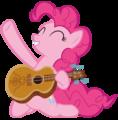 mresv 2 pinkie and the guitar by timeymarey007 dbc3gec