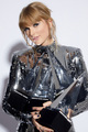 003TAYLOR SWIFT - taylor-swift photo