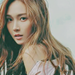 12 - girls-generation-snsd icon