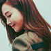 13 - girls-generation-snsd icon