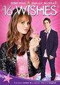 16 Wishes (2010) - disney-channel-original-movies photo