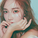 17 - girls-generation-snsd icon