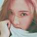 19 - girls-generation-snsd icon