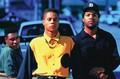 1991 Film, Boys In The capucha, campana