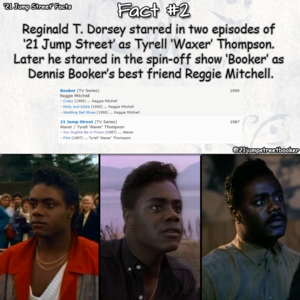 21jumpstreetfacts2
