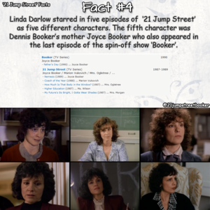 21jumpstreetfacts4