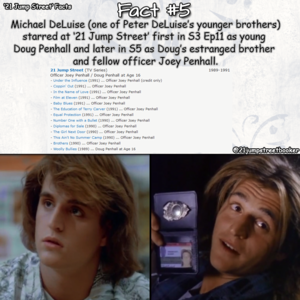 21jumpstreetfacts5