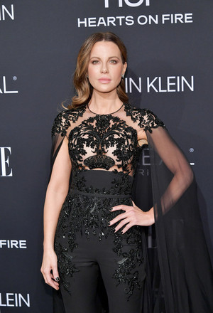 25th Annual ELLE Women in Hollywood Celebration in Los Angeles
