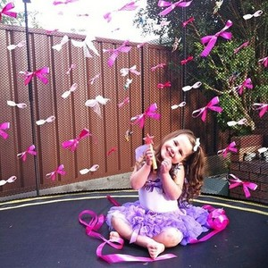 How Round Trampoline with Enclosure is Better Option For Your Kids