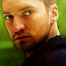5x11  - the-100-tv-show icon