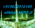 91 9829916185 tona totka == vashikaran specialist molvi  ji uk  - all-problem-solution-astrologer photo