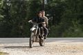 9x04 ~ The Obliged ~ Daryl and Rick - the-walking-dead photo
