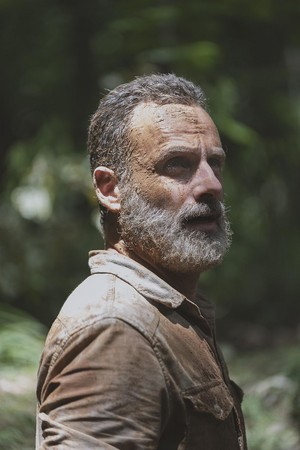 9x04 ~ The Obliged ~ Rick