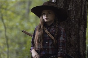9x05 ~ What Comes After ~ Judith