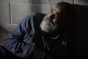 9x05 ~ What Comes After ~ Negan